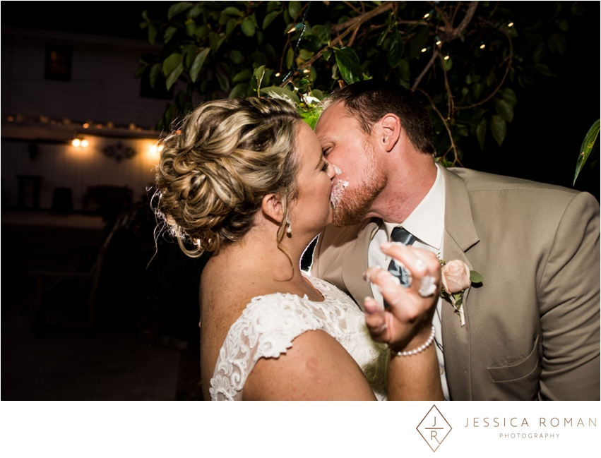 Monte Verde Inn Wedding Photographer | Jessica Roman Photography | Sacramento Wedding Photographer | 57.jpg