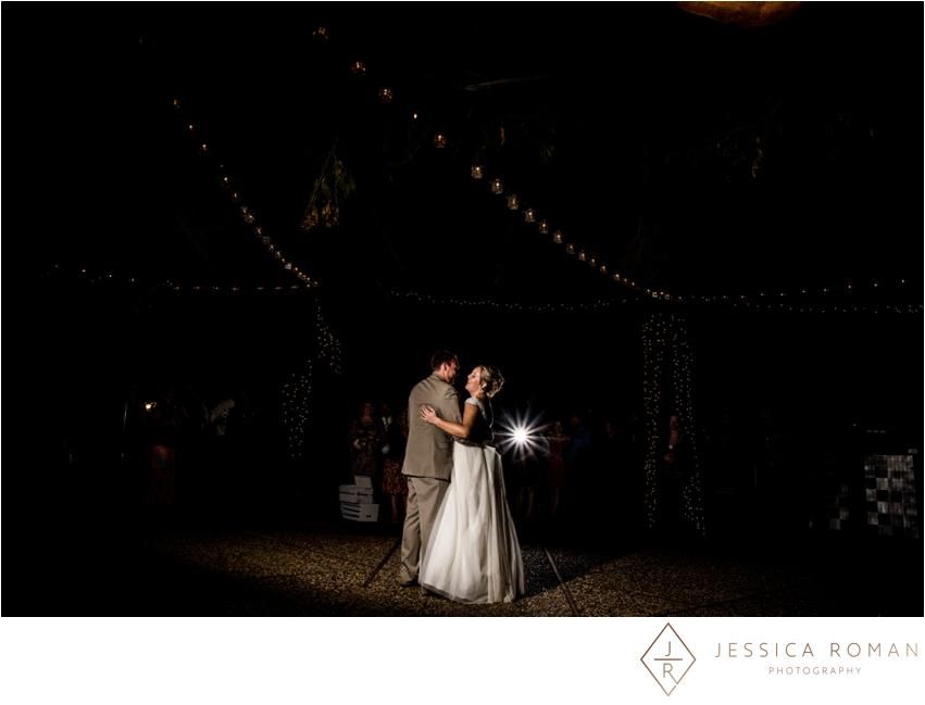 Monte Verde Inn Wedding Photographer | Jessica Roman Photography | Sacramento Wedding Photographer | 58.jpg