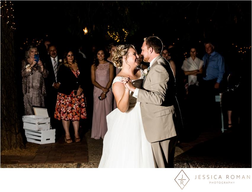 Monte Verde Inn Wedding Photographer | Jessica Roman Photography | Sacramento Wedding Photographer | 59.jpg