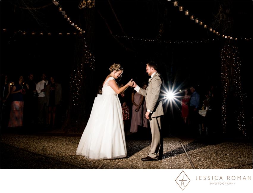 Monte Verde Inn Wedding Photographer | Jessica Roman Photography | Sacramento Wedding Photographer | 60.jpg