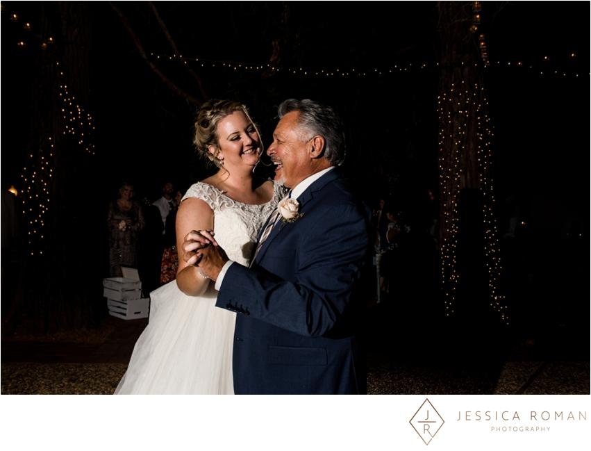 Monte Verde Inn Wedding Photographer | Jessica Roman Photography | Sacramento Wedding Photographer | 61.jpg