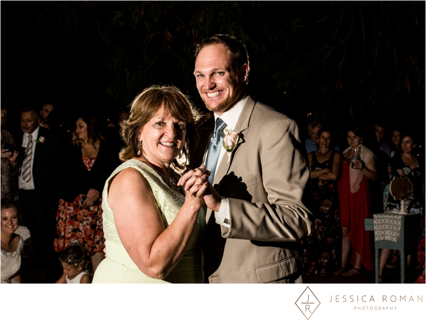 Monte Verde Inn Wedding Photographer | Jessica Roman Photography | Sacramento Wedding Photographer | 62.jpg