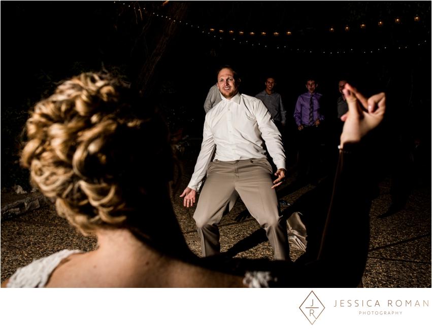 Monte Verde Inn Wedding Photographer | Jessica Roman Photography | Sacramento Wedding Photographer | 64.jpg