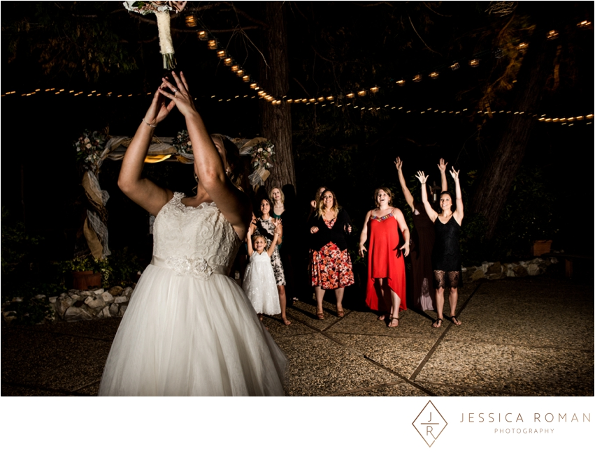 Monte Verde Inn Wedding Photographer | Jessica Roman Photography | Sacramento Wedding Photographer | 63.jpg