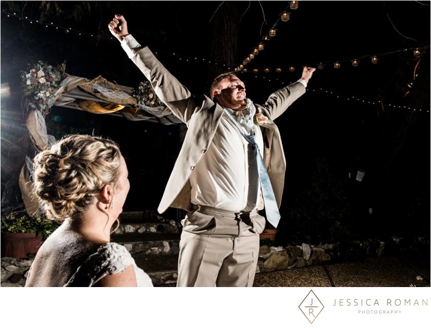 Monte Verde Inn Wedding Photographer | Jessica Roman Photography | Sacramento Wedding Photographer | 65.jpg