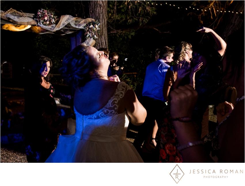 Monte Verde Inn Wedding Photographer | Jessica Roman Photography | Sacramento Wedding Photographer | 67.jpg