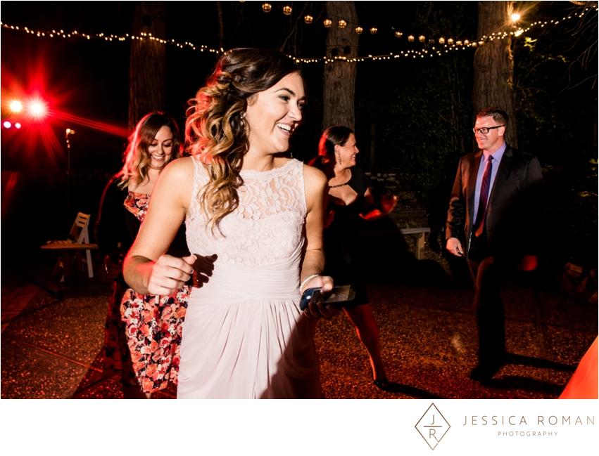 Monte Verde Inn Wedding Photographer | Jessica Roman Photography | Sacramento Wedding Photographer | 68.jpg