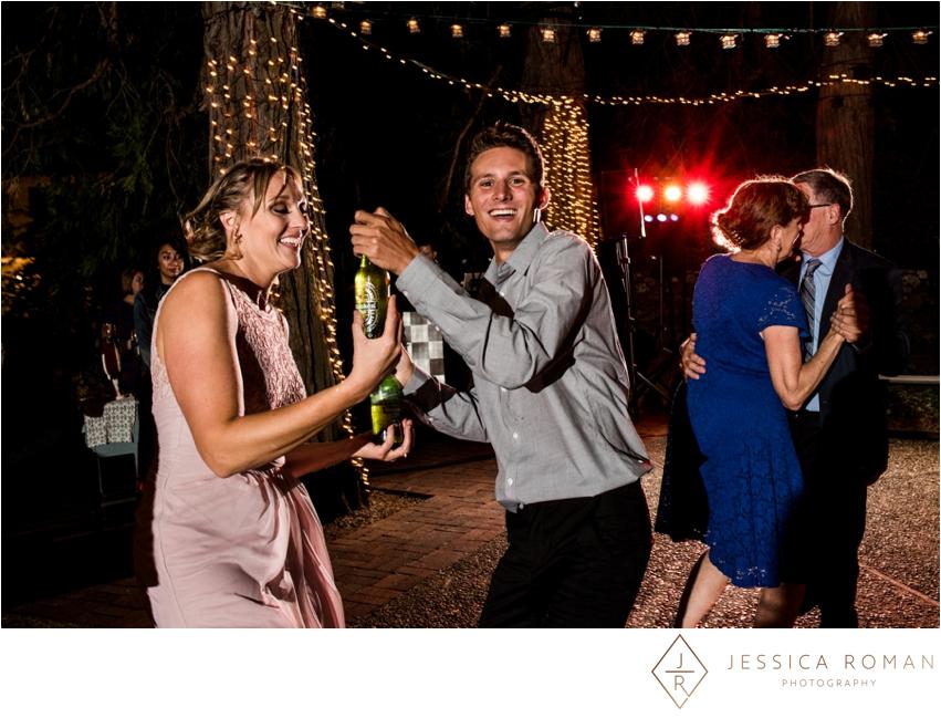 Monte Verde Inn Wedding Photographer | Jessica Roman Photography | Sacramento Wedding Photographer | 69.jpg