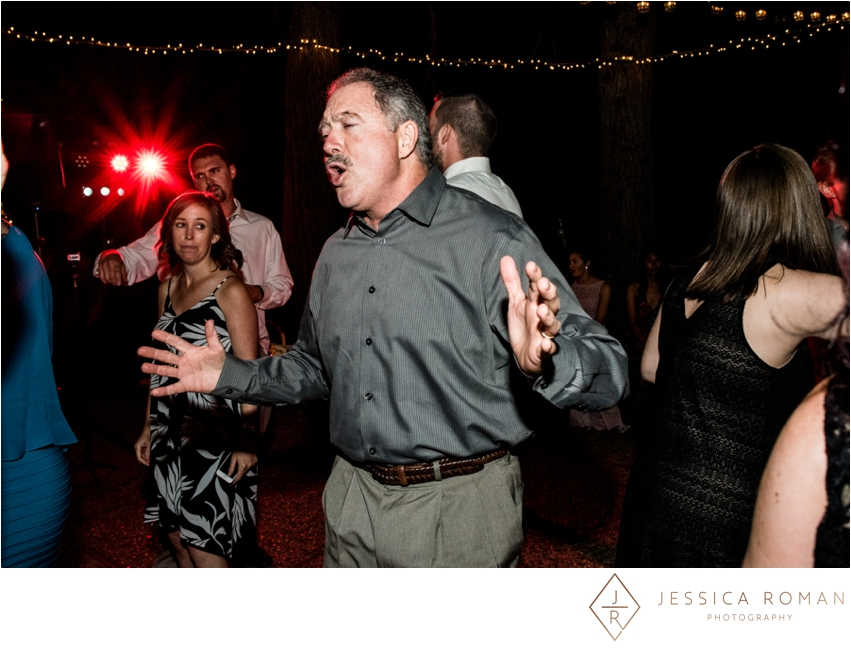 Monte Verde Inn Wedding Photographer | Jessica Roman Photography | Sacramento Wedding Photographer | 70.jpg