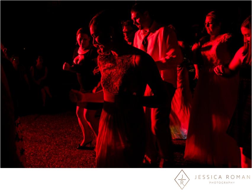 Monte Verde Inn Wedding Photographer | Jessica Roman Photography | Sacramento Wedding Photographer | 71.jpg