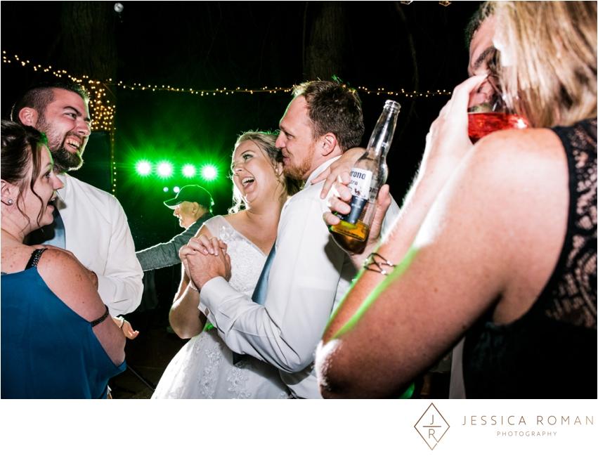 Monte Verde Inn Wedding Photographer | Jessica Roman Photography | Sacramento Wedding Photographer | 72.jpg