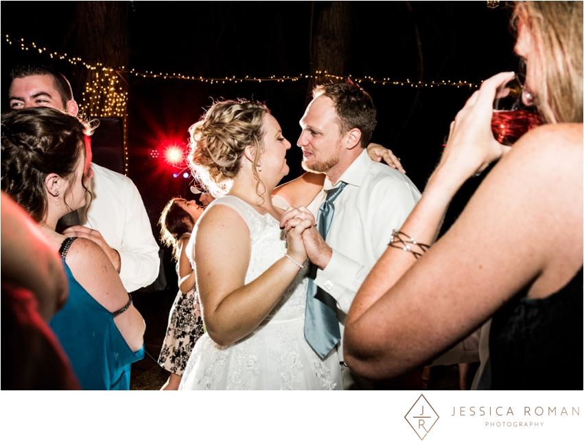 Monte Verde Inn Wedding Photographer | Jessica Roman Photography | Sacramento Wedding Photographer | 73.jpg