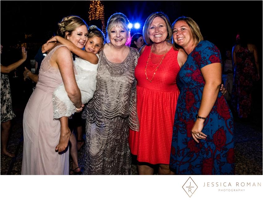 Monte Verde Inn Wedding Photographer | Jessica Roman Photography | Sacramento Wedding Photographer | 74.jpg