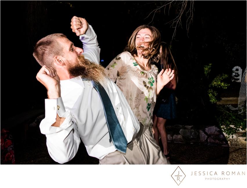 Monte Verde Inn Wedding Photographer | Jessica Roman Photography | Sacramento Wedding Photographer | 75.jpg