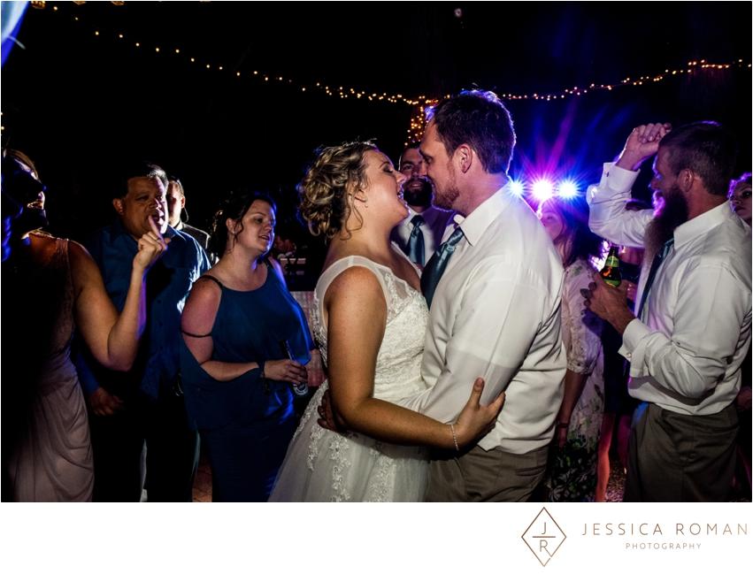 Monte Verde Inn Wedding Photographer | Jessica Roman Photography | Sacramento Wedding Photographer | 76.jpg