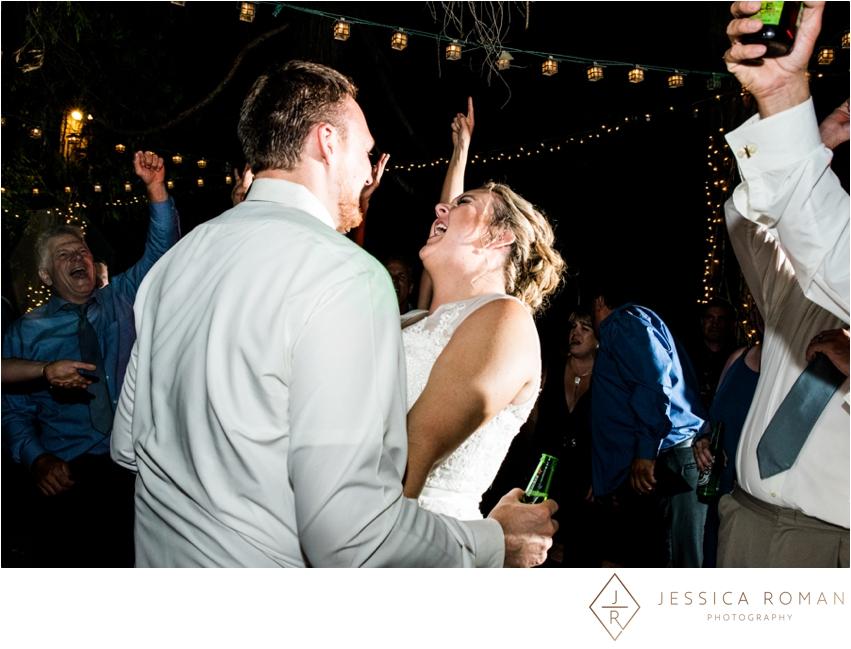 Monte Verde Inn Wedding Photographer | Jessica Roman Photography | Sacramento Wedding Photographer | 77.jpg