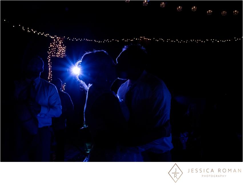 Monte Verde Inn Wedding Photographer | Jessica Roman Photography | Sacramento Wedding Photographer | 78.jpg