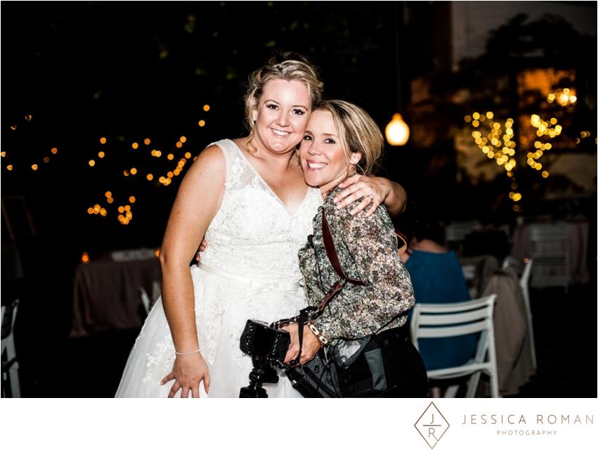 Monte Verde Inn Wedding Photographer | Jessica Roman Photography | Sacramento Wedding Photographer | 79.jpg