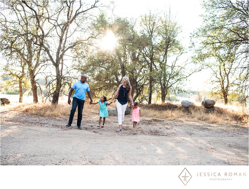 Sacramento Wedding and Portrait Photographer | Jessica Roman Photography | Miller Blog  001.jpg