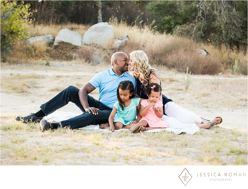 Sacramento Wedding and Portrait Photographer | Jessica Roman Photography | Miller Blog  007.jpg