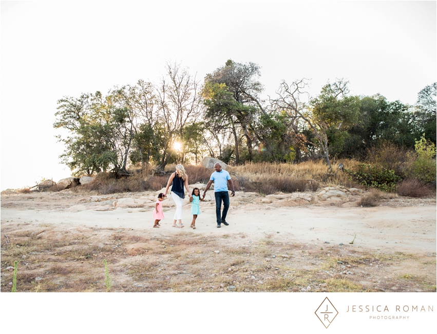 Sacramento Wedding and Portrait Photographer | Jessica Roman Photography | Miller Blog  010.jpg