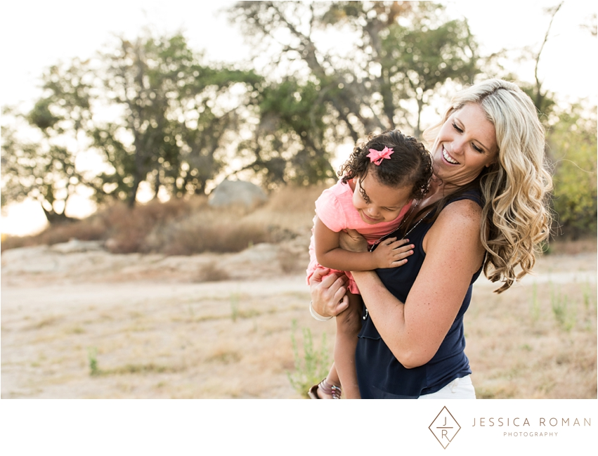 Sacramento Wedding and Portrait Photographer | Jessica Roman Photography | Miller Blog  012.jpg