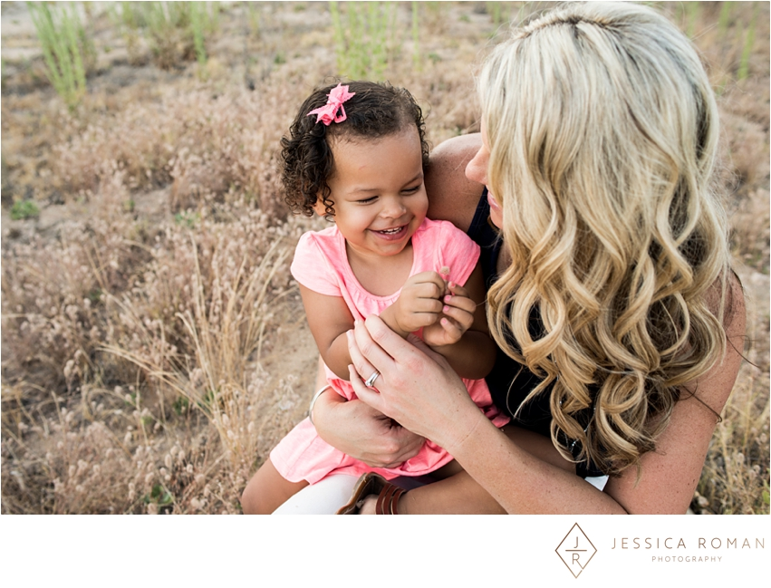 Sacramento Wedding and Portrait Photographer | Jessica Roman Photography | Miller Blog  019.jpg