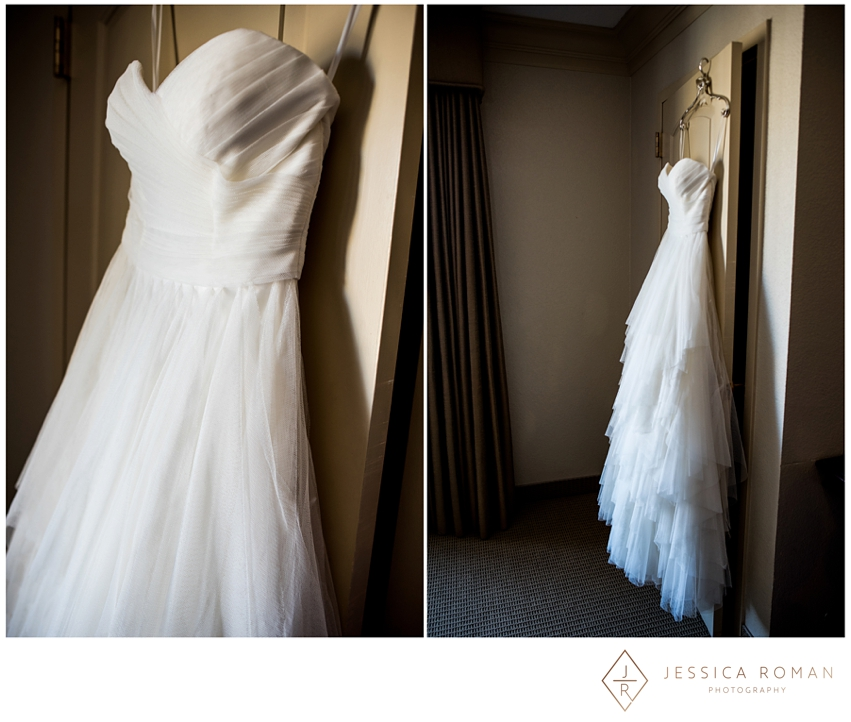 Sacramento Wedding Photographer | Wilson Vineyards Wedding Photographer | Jessica Roman Photography | Turco Blog  002.jpg
