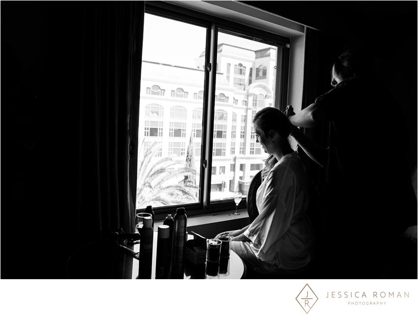 Sacramento Wedding Photographer | Wilson Vineyards Wedding Photographer | Jessica Roman Photography | Turco Blog  008.jpg