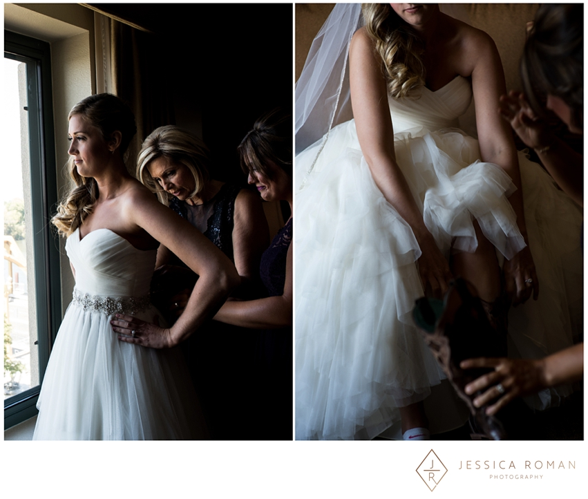 Sacramento Wedding Photographer | Wilson Vineyards Wedding Photographer | Jessica Roman Photography | Turco Blog  009.jpg