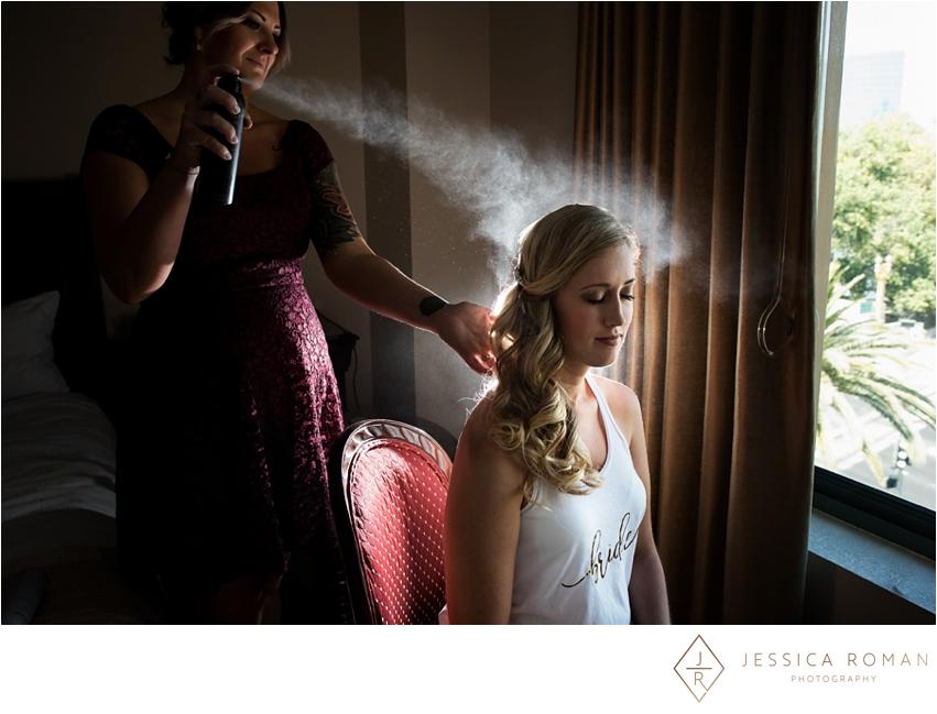 Sacramento Wedding Photographer | Wilson Vineyards Wedding Photographer | Jessica Roman Photography | Turco Blog  011.jpg