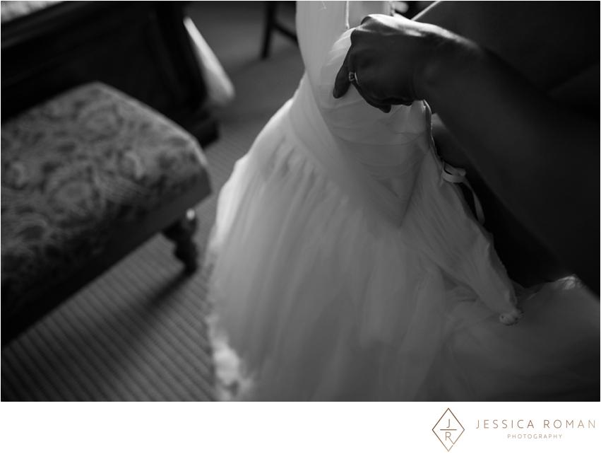 Sacramento Wedding Photographer | Wilson Vineyards Wedding Photographer | Jessica Roman Photography | Turco Blog  012.jpg