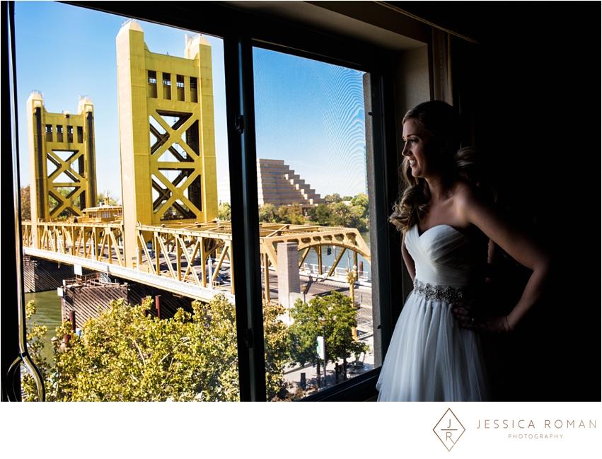 Sacramento Wedding Photographer | Wilson Vineyards Wedding Photographer | Jessica Roman Photography | Turco Blog  013.jpg