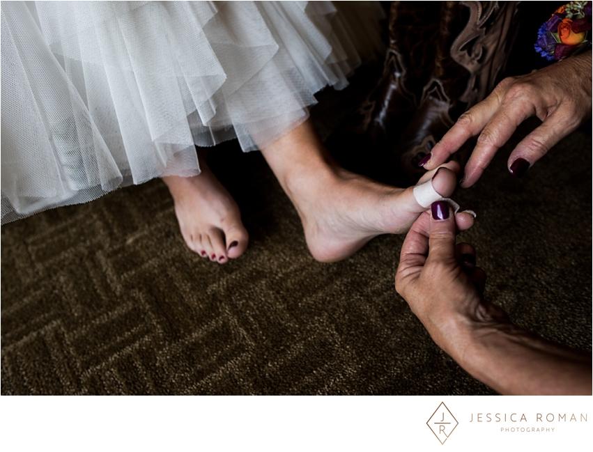 Sacramento Wedding Photographer | Wilson Vineyards Wedding Photographer | Jessica Roman Photography | Turco Blog  014.jpg