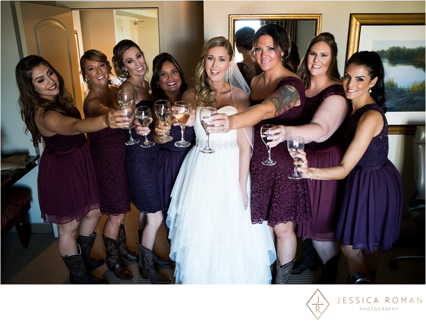 Sacramento Wedding Photographer | Wilson Vineyards Wedding Photographer | Jessica Roman Photography | Turco Blog  016.jpg
