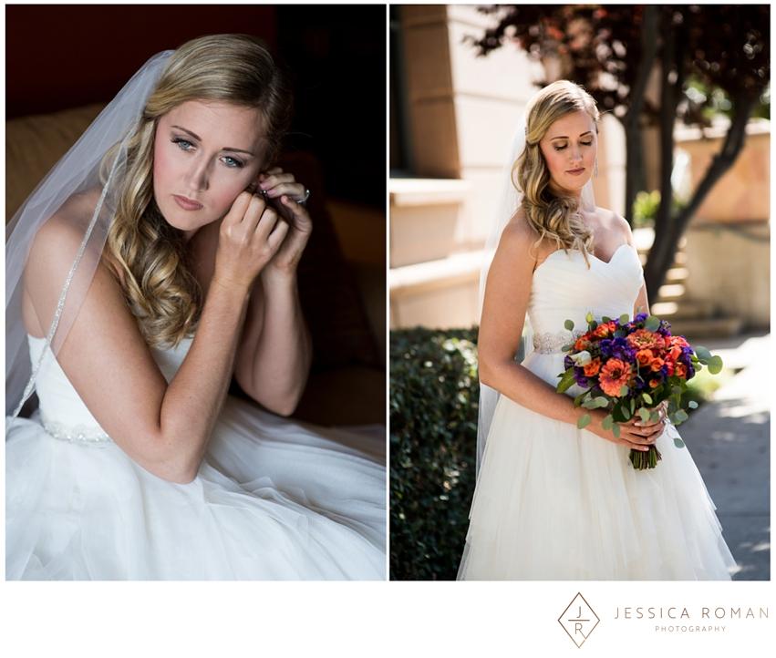 Sacramento Wedding Photographer | Wilson Vineyards Wedding Photographer | Jessica Roman Photography | Turco Blog  017.jpg