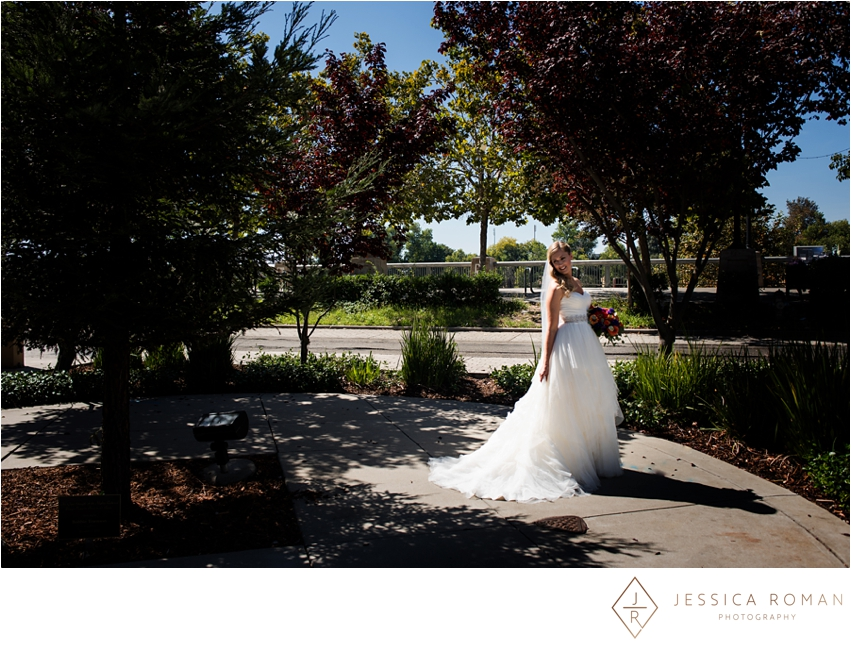 Sacramento Wedding Photographer | Wilson Vineyards Wedding Photographer | Jessica Roman Photography | Turco Blog  020.jpg