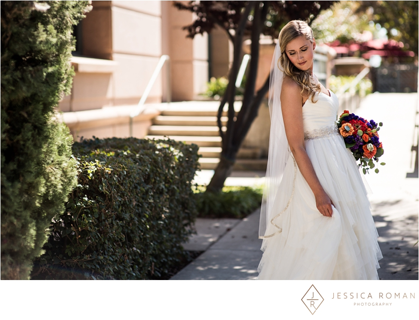 Sacramento Wedding Photographer | Wilson Vineyards Wedding Photographer | Jessica Roman Photography | Turco Blog  019.jpg