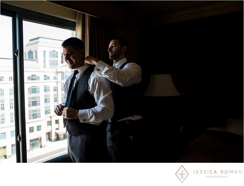 Sacramento Wedding Photographer | Wilson Vineyards Wedding Photographer | Jessica Roman Photography | Turco Blog  024.jpg