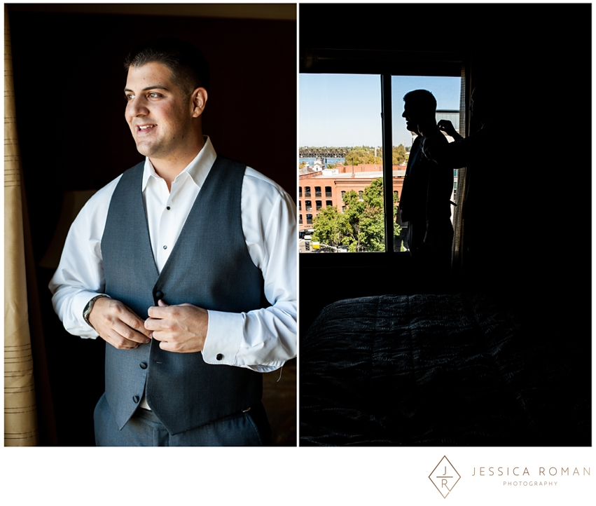 Sacramento Wedding Photographer | Wilson Vineyards Wedding Photographer | Jessica Roman Photography | Turco Blog  023.jpg