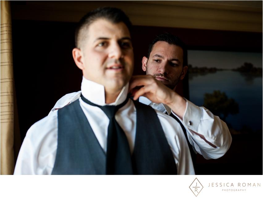 Sacramento Wedding Photographer | Wilson Vineyards Wedding Photographer | Jessica Roman Photography | Turco Blog  025.jpg