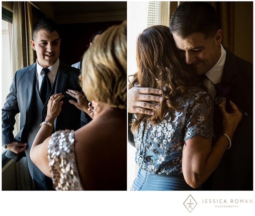 Sacramento Wedding Photographer | Wilson Vineyards Wedding Photographer | Jessica Roman Photography | Turco Blog  027.jpg