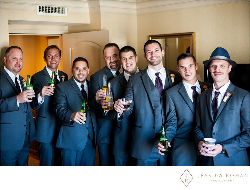 Sacramento Wedding Photographer | Wilson Vineyards Wedding Photographer | Jessica Roman Photography | Turco Blog  028.jpg