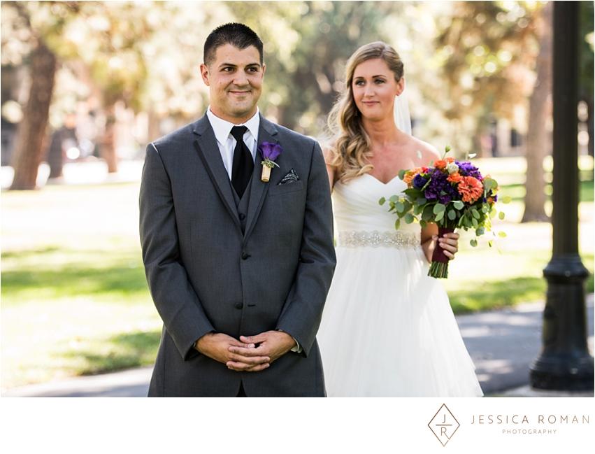 Sacramento Wedding Photographer | Wilson Vineyards Wedding Photographer | Jessica Roman Photography | Turco Blog  031.jpg
