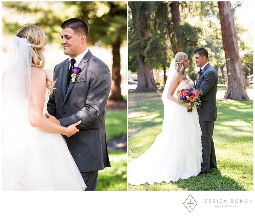 Sacramento Wedding Photographer | Wilson Vineyards Wedding Photographer | Jessica Roman Photography | Turco Blog  033.jpg