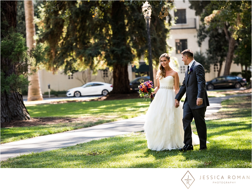 Sacramento Wedding Photographer | Wilson Vineyards Wedding Photographer | Jessica Roman Photography | Turco Blog  034.jpg