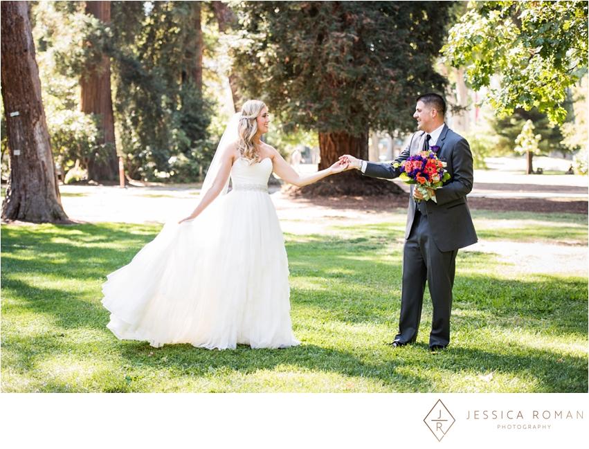 Sacramento Wedding Photographer | Wilson Vineyards Wedding Photographer | Jessica Roman Photography | Turco Blog  035.jpg