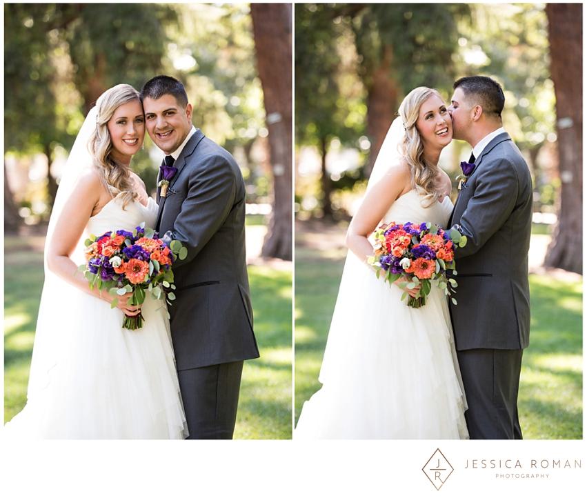 Sacramento Wedding Photographer | Wilson Vineyards Wedding Photographer | Jessica Roman Photography | Turco Blog  036.jpg