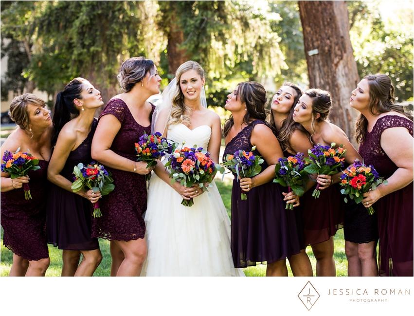 Sacramento Wedding Photographer | Wilson Vineyards Wedding Photographer | Jessica Roman Photography | Turco Blog  037.jpg