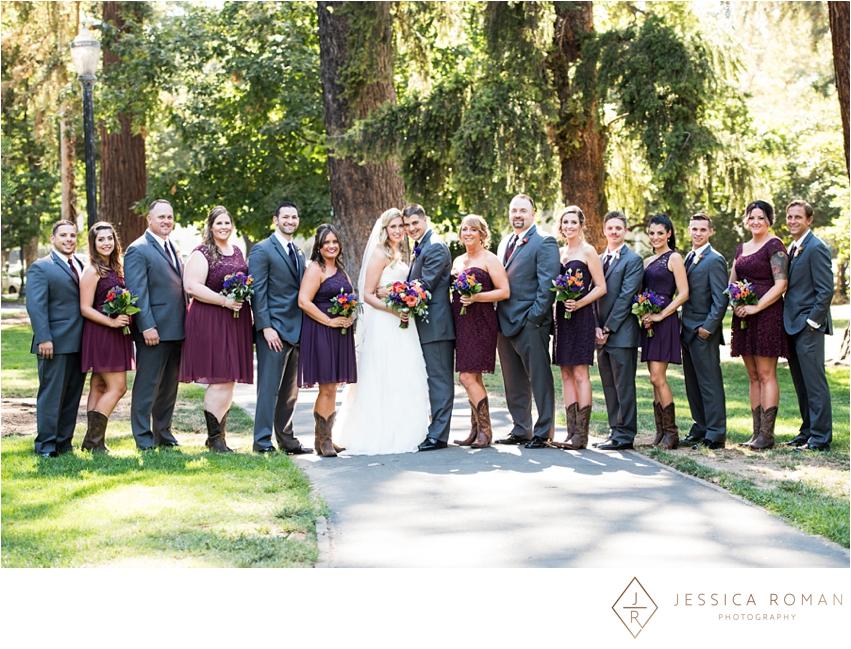 Sacramento Wedding Photographer | Wilson Vineyards Wedding Photographer | Jessica Roman Photography | Turco Blog  039.jpg